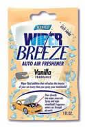 WiperBreeze-Vanilla