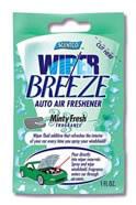 WiperBreeze-mintyfresh