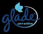 glade-pa-logo